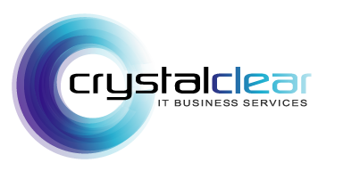 Crystalclear IT Business Solutions